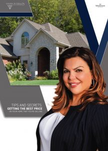 Vivian Peterson - Shoreline Realtor - Increase your home sale value