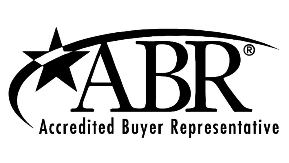 Windermere_Shoreline_accredited_buyers_representative