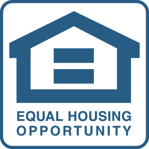 equal_housing_opportunity_logo-02