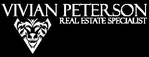 Seattle Shoreline Real Estate Broker