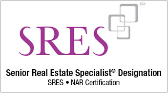 sres-certification