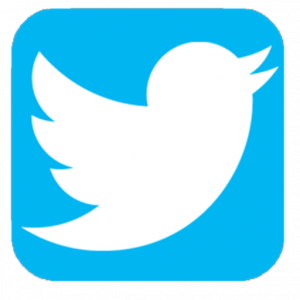 twitter icon png transparent