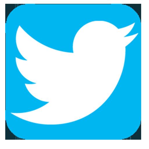 twitter-app-icon-transparent-17 - Vivian Peterson